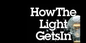 HowTheLightGetsIn_Logo