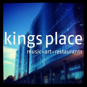 kingsplace