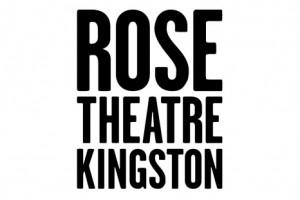 rose_theatre_website_logo_image